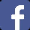 atelier logo facebook