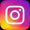 atelier logo instagram